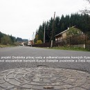 Ďalšia megainvestícia pre Kysuce v rámci odkanalizovania a dodávky pitnej vody