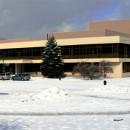 Program Kultúrneho a informačného centra Mesta Čadca - Domu kultúry na mesiac január 2011