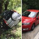 Pri dopravnej nehode vyhasol život 57 ročného muža