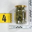 Žilinskí policajti zadržali dílera aj užívateľa drog