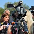 Rýchle riešenie kolabujúcej dopravy na Kysuciach vidí županka v integrovanej doprave