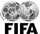FIFA vyzvala Egypt na zvýšenie bezpečnosti