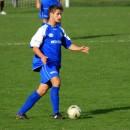 FK Čadca - Baník Kalinovo 0:1 (0:1)