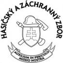 Okresné riaditeľstvo Hasičského a záchranného zboru v Čadci - kontakt