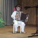 Video: Heligónka spieva 2011 - najšikovnejší heligonkári sú z Kysúc a Terchovej + foto