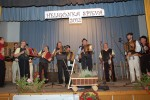 Video: Druhý ročník vydareného podujatia Heligónka spieva v Novej Bystrici + foto