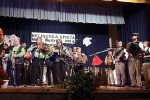 Heligónka spieva 2014 privítala 40 heligonkárov