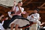 Video: Hudobno tanečná skupina Kuk úspešne letí festivalovým svetom