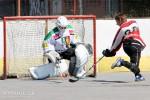 Video: Kysucká hokejbalová únia bilancuje sezónu plnú noviniek