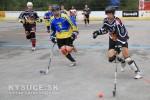 Video: Primátorský pohár putoval do Kysuckého Nového Mesta