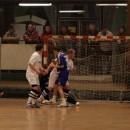 Futsal: Dohrávky 11. a 16. kola Openligy: Čadca konečne hrala