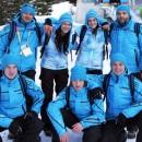 Video: Jozef Petrulák z Čadce reprezentoval na I. Zimných olympijských hrách mládeže v Insbrucku