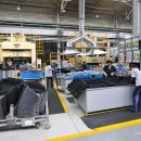 Kórejská firma plánuje v Čadci postaviť výrobné haly, vytvoriť by mala 450 pracovných miest