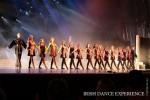 Írske tance si budete môcť vychutnať aj v Čadci