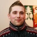 Jozef Ninis 14-ty na olympijskej dráhe v Paramonove