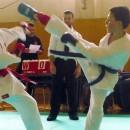Karatisti Karate klubu ZZO Čadca skončili v hodnotení klubov na 4. mieste
