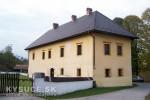 Spoločné slovensko-poľské mikroprojekty predložili aj obce Staškov a Radoľa