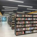 Knižnice otvárajú svoje brány pre verejnosť