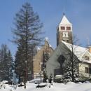 Neznámy páchateľ vykradol kostol vo Svrčinovci, polícia pátra aj po odcudzených predmetoch