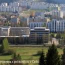 Zadlžené nemocnice v Žilinskom kraji budú potrebovať na výplaty 579 000 EUR