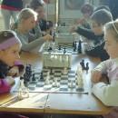 Video: Kysucká šachová škola zorganizovala prvý medzinárodný šachový festival