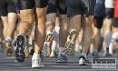 Slovenka Jánošíková medzi favoritkami Newyorského maratónu