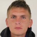 32 ročný Martin Vlček z Nesluše je hľadaný políciou