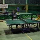 Stolní tenisti z Čadce potvrdzujú kvalitu