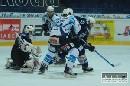 Piatkové výsledky hokejovej Slovnaft extraligy