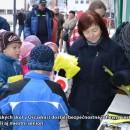 Nová cesta v Oščadnici čaká na lyžiarov