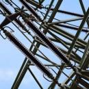BlackOut: Obce Klokočov, Korňa, Staškov a Olešná budú zajtra bez elektriny