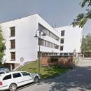 Okresný úrad Čadca bude od dnes fungovať v obmedzenom režime
