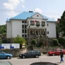 Starosta Oščadnice M. Šulgan podal sťažnosť na Ústavný súd. Rozhodnúť môžu neplatné hlasovacie lístky