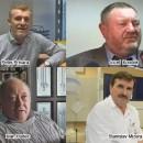 Osobnosti Kysúc 2011 mohli byť iné, návrhy Čadce však neakceptovali