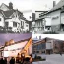 Ing. arch. Milan Šuška: Budúcnosť zhoreniska bývalého Palárikovho domu má niekoľko riešení