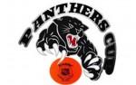 Hokejbalový turnaj Panthers CUP 2012 sa blíži