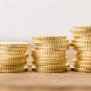 Finančná správa v Žiline zistila 150 porušení pri používaní pokladníc, rozdali pokuty za 28 000 eur