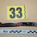 26-ročný Štefan a 29-ročný Peter čelia obvineniu z trestného činu vraždy