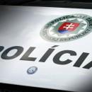 Rudinská: Zlodej vykradol obecný úrad