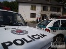 Policajti radia ako sa nestať obeťou zlodejov