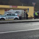 Za uplynulý týždeň zaevidovala polícia na cestách v Žilinskom kraji celkom 54 podnapitých vodičov