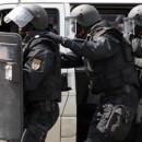 Policajti chytili muža zo Staškova, ktorý nahlásil bombu v Považskej Bystrici