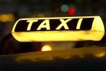 Video: Dvaja mladíci, ktorí prepadli taxikára skončili v policajných rukách