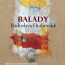 Úspešná ilustrátorka Radoslava Hrabovská vystavuje v Starej Bystrici