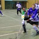 Video: Retro cup za účasti 7 tímov vyhrali Suché dresy