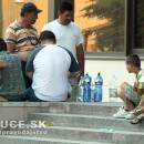 Do obce Radoľa na Kysuciach by sa mohlo prisťahovať viac ako 1200 Rómov