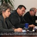 Kysuckí starostovia považujú rušenie vlakov za tragédiu. Petíciu podpísalo už vyše dvadsaťtisíc Kysučanov