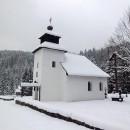 Čarovné dni vianočné - zimná rozlúčka s bohatým programom v Skanzene - Vychylovka