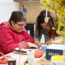 Nové centrum pre ľudí s autizmom, prvý hospic v Žilinskom kraji