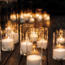Video: Informácie týkajúce sa Sviatku všetkých svätých